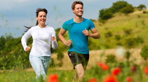 Gjør løping til vane_teaser.jpg
