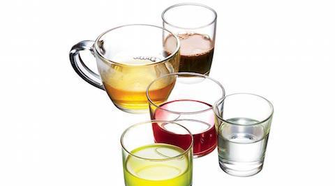 best-drinks.jpg