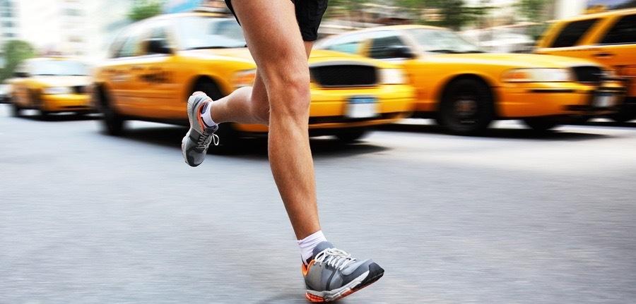 bigstock-Running-in-New-York-City--man-49152845.jpg