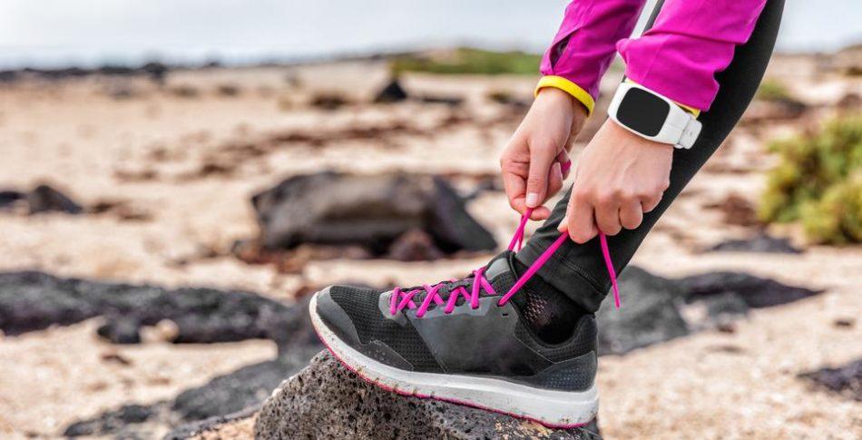 bigstock-Fitness-smartwatch-woman-runne-154165286.jpg