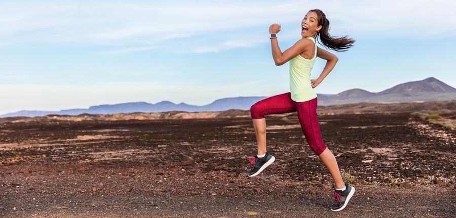 bigstock-Funny-runner-athlete-goofy-wom-137365157 (1).jpg