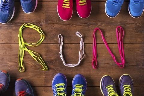 5 myter om løpesko du ikke skal tro på! Runner's World Norge