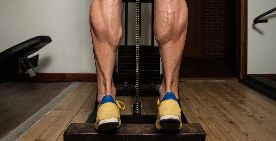 bigstock-Exercise-For-Legs-Calves-104357903 (1).jpg