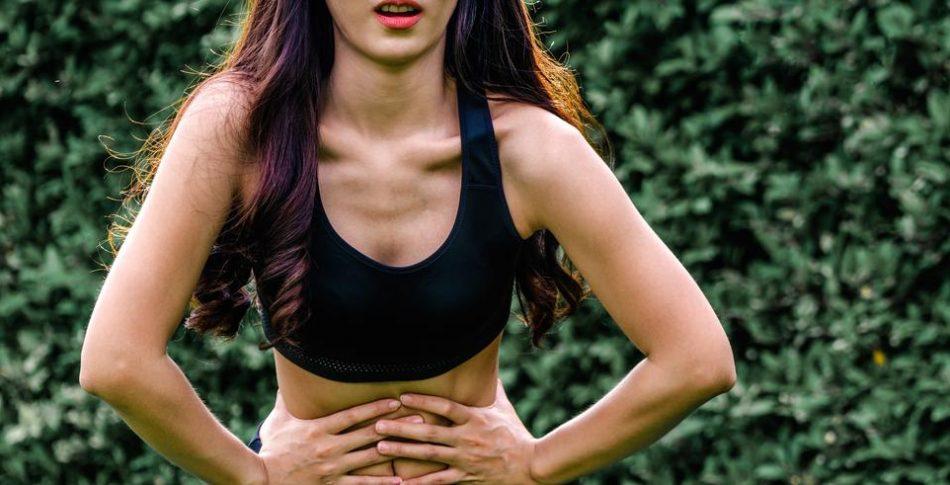 bigstock-Young-Sport-Woman-Having-Pain--278311831 (2).jpg