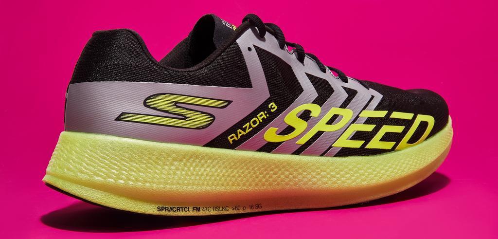 Brukt Helt nye joggesko fra G sport, ikke brukt ! til salgs
