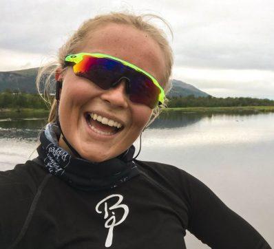 Eira Torsteinsen