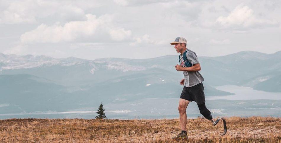 Filmkveld med Norges største ultraløp
