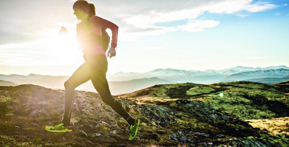 Fem løp å sette på agendaen i 2021