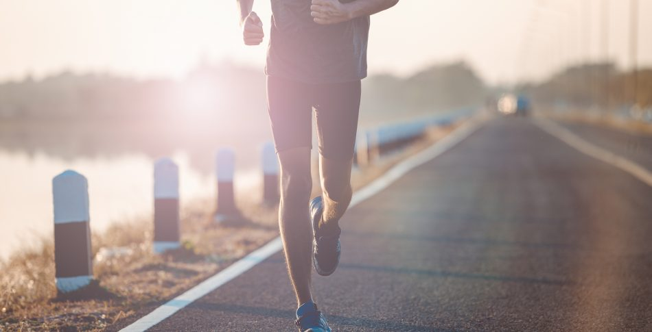 Tre måter å bli raskere på